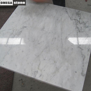 Bangladesh Marble Tile Price, Wholesale & Suppliers - Alibaba