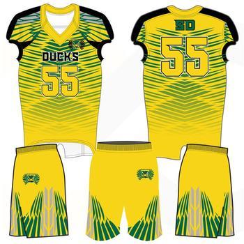 best loved a6fef cdeb1 Custom Flag Football Team Jerseys & Shorts - Buy Custom Dry Fit Team  Football Uniforms,Youth Flag Football Jerseys - Flag Football,Custom Flag  ...