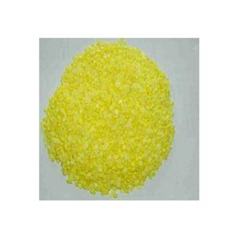 Sulphur Pastiles - Buy Half Lentils Sulphur,Sulphur From Adnoc Product on  Alibaba com