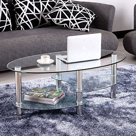 Cheap Glass Coffee Table Argos Find Glass Coffee Table