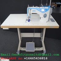 Suitable 100% Original Model A4 Jack Sewing Machine