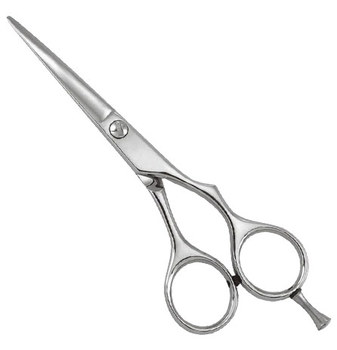 barber scissors supper cut scissors Harutake Professional Hair Cutting Scissors Shears ARKAY PAK INSTRUMESNTS