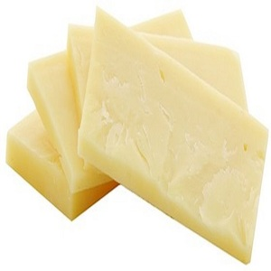 Analogue cheese (mozzarella, cheddar, gouda, edam) for sale
