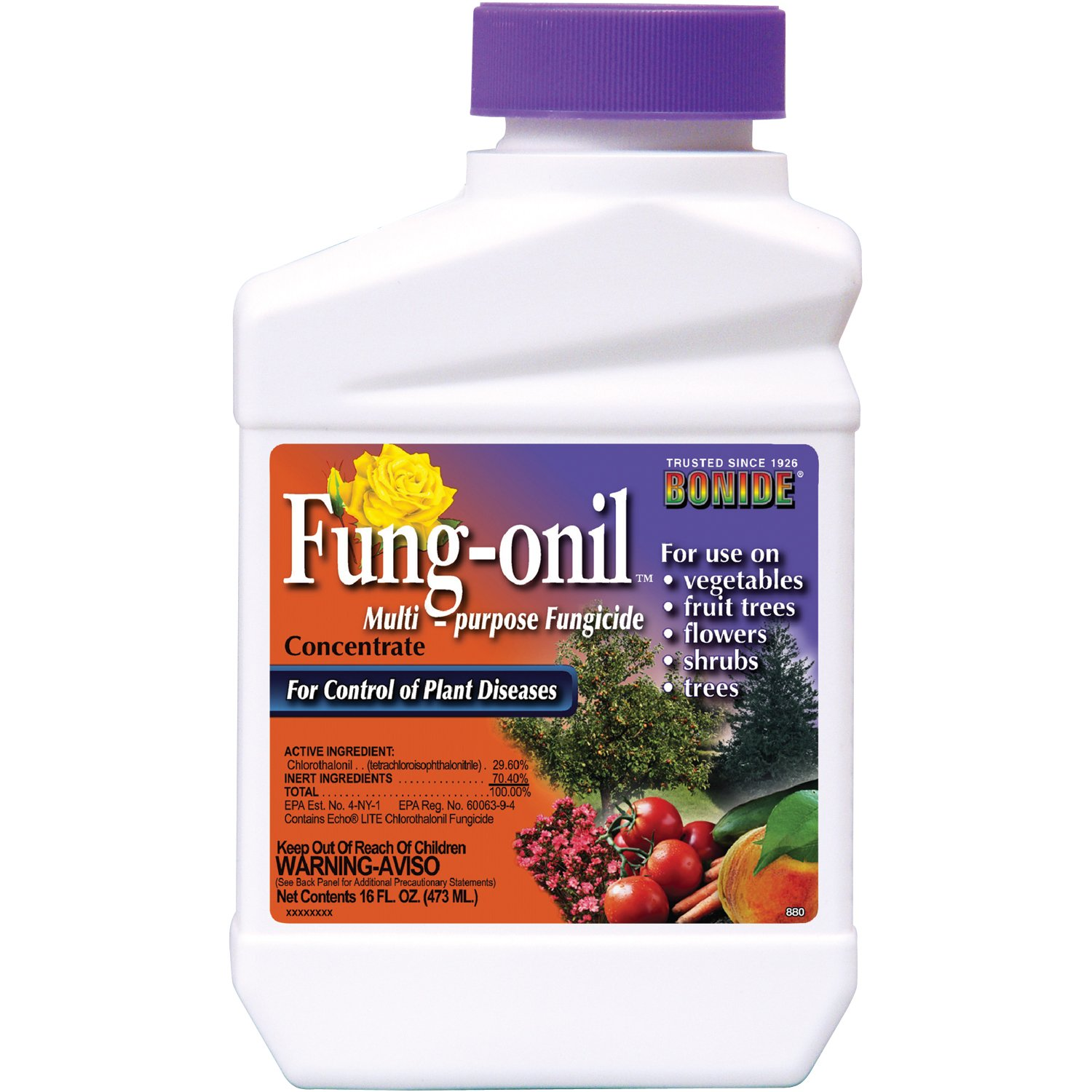 Cheap Benlate Fungicide, Find Benlate Fungicide Deals On