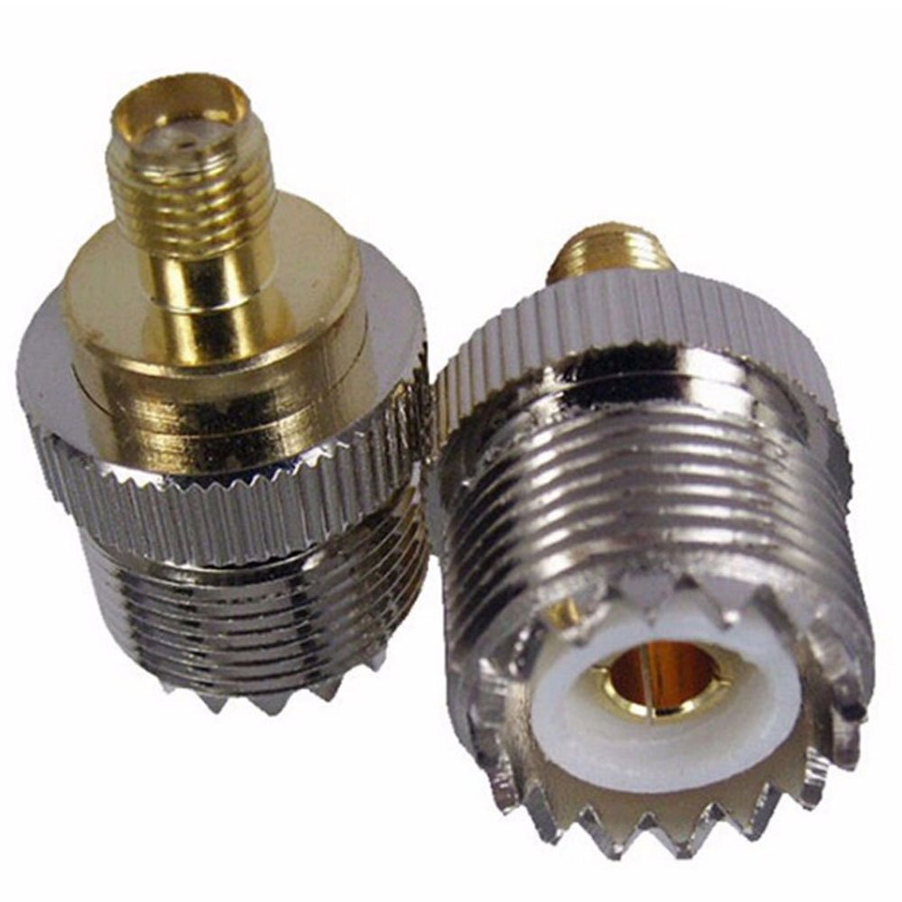 Cheap Sma To Mxc Adaptor, find Sma To Mxc Adaptor deals on