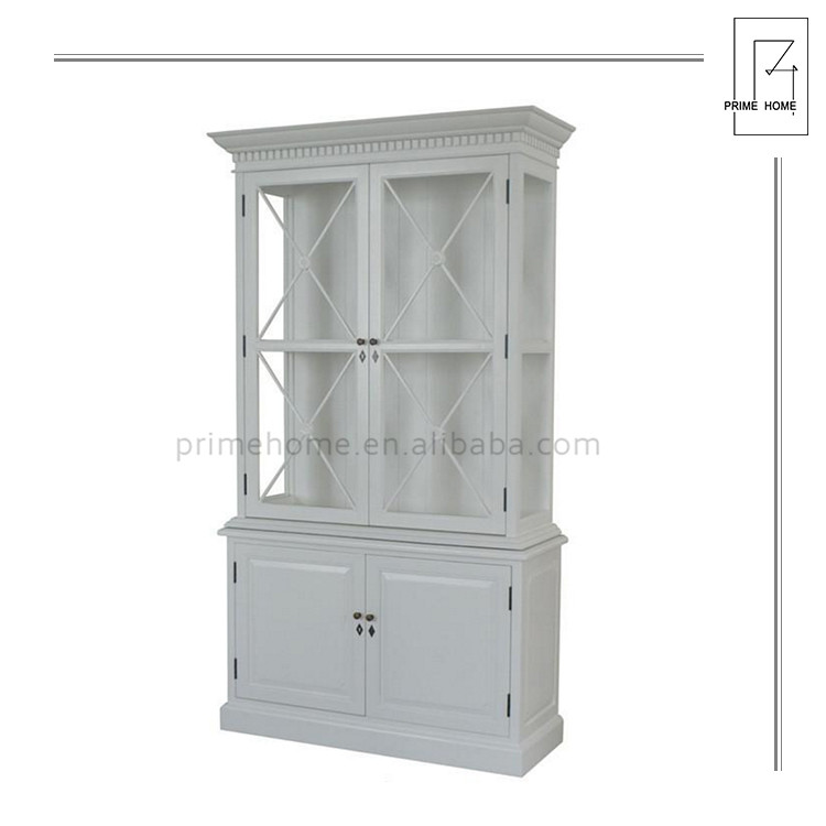 Factory Directly Wholesale European Style Kitchen Cabinet Simple Designs Furniture