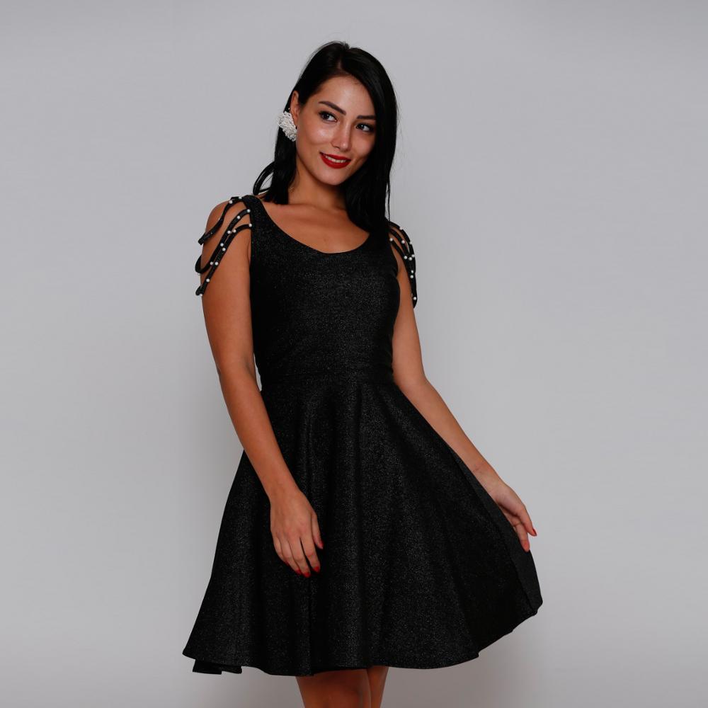 10f421736cf74 مصادر شركات تصنيع فساتين السهرة ليكرا وفساتين السهرة ليكرا في Alibaba.com