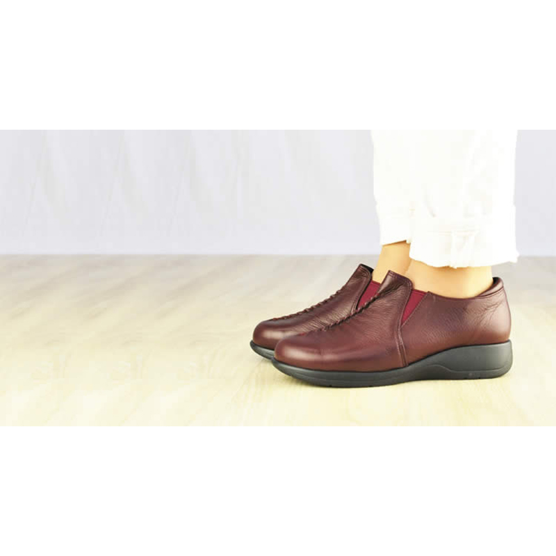 shoes handmade supplier no logo wholesale used made Japanese All pwRqUYw