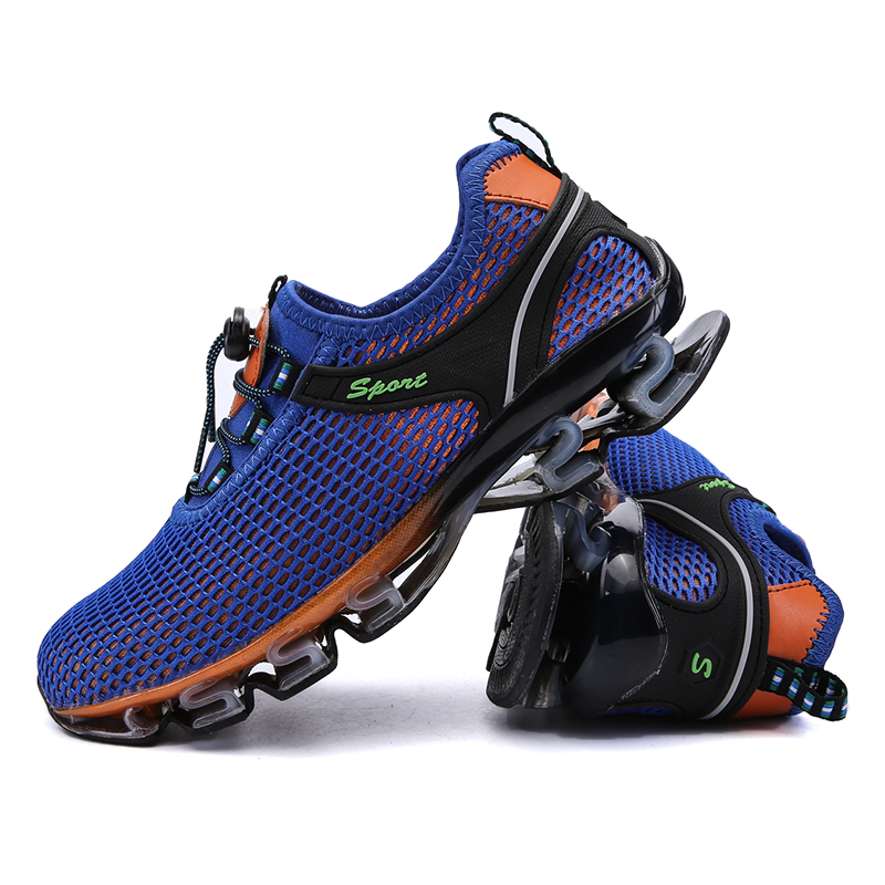 China Custom Made Sport Shoes Supplier Factory,2017 Brand ...