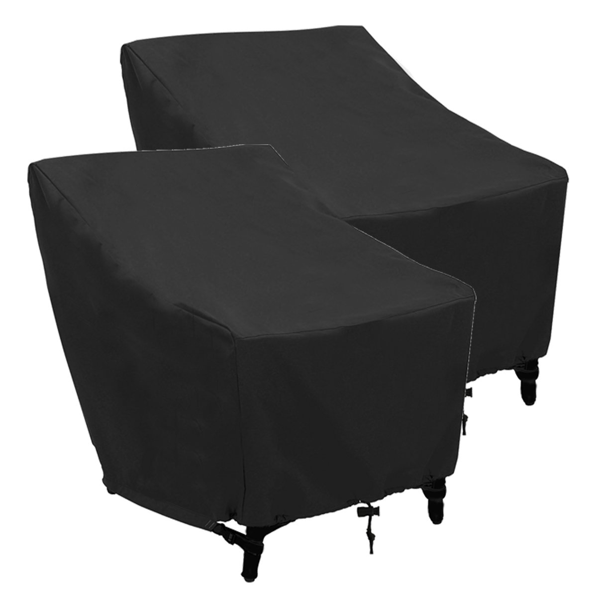 Cheap Best Patio Chairs Find Best Patio Chairs Deals On Line At
