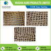 Superior Quality High Strength, Flexible Coconut Fibre Coir Net at Affordable Price