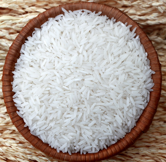 Supplier Jasmine Rice from Vietnam whatsapp +84 845 639 639