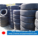 USED JAPANESE TIRE PCR/PASSENGER CAR TIRE