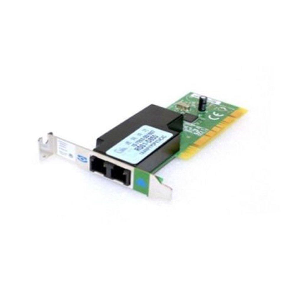 Dell OptiPlex 330 Conexant Modem 64 BIT