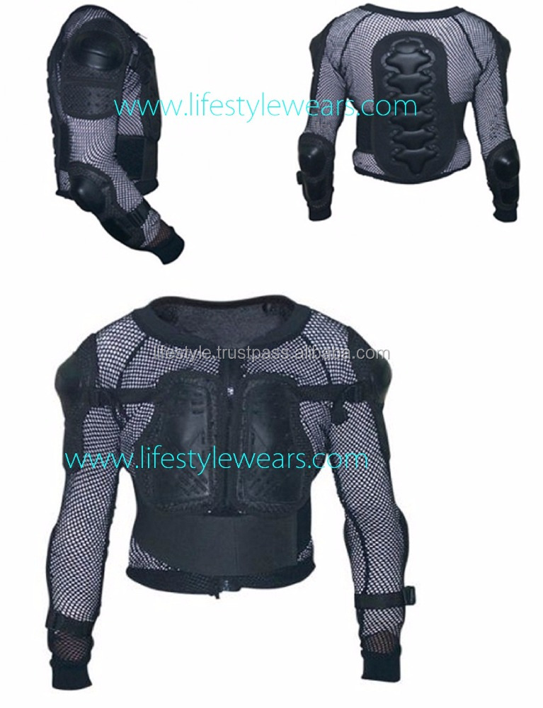 female chest protector motocross chest protector