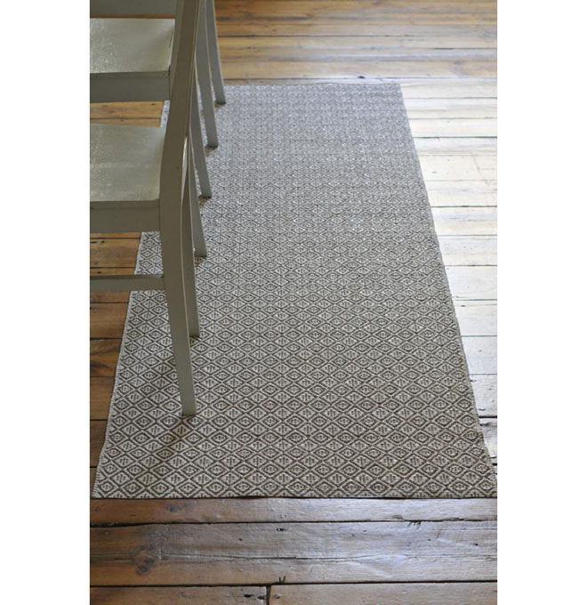 Wholesale Outdoor Rugs, Wholesale Outdoor Rugs Suppliers And Manufacturers  At Alibaba.com