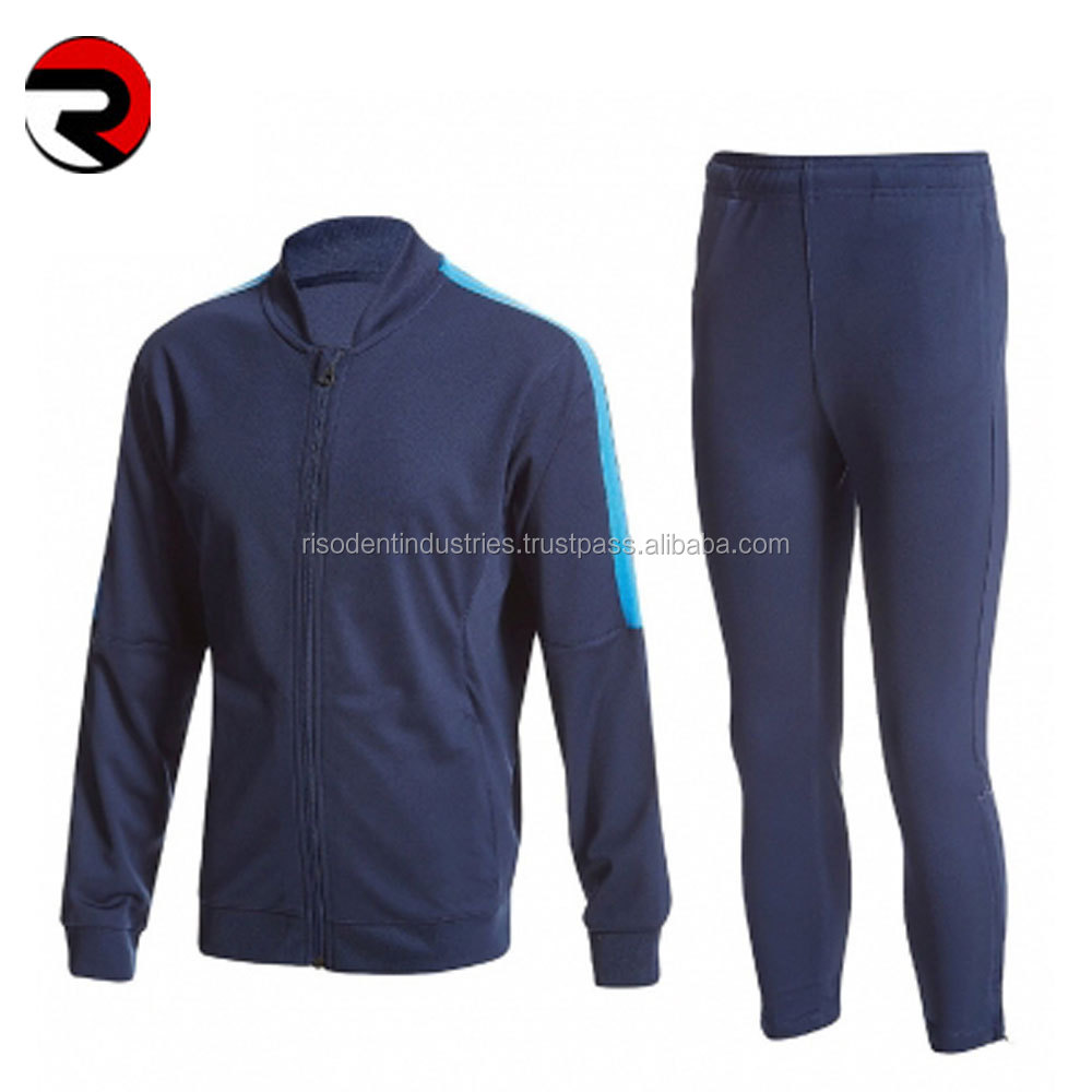 4e7660f43 Wholesale Training Wear For Warm Up Suit For Women Made In Pakistan ...