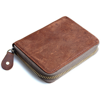 66bc24cdade2 2018 Fashion Ladies Customized Wallet Women Genuine Leather Long Purse -  Buy Genuine Leather Coin Purse,Leather Animal Purse,Embroidered Leather ...