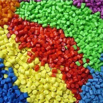 Buying Additive Plastic Color Polyethylene Polypropylene Masterbatch Price,  View Additive Plastic Color Masterbatch, Yixing Product Details from