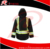 High visibility Reflective vest Safety Vest RC-RV53 | RC Fitness Wear online Selling - Purchasing Point