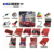 CALIBRE Car Repair Tools 3pc Connector And Terminal Removal Tool Kit Set