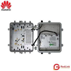 Huawei MA5631 Cable CMC DPU DSLAM TV Box Huawei MA5631 EOC PON Modem