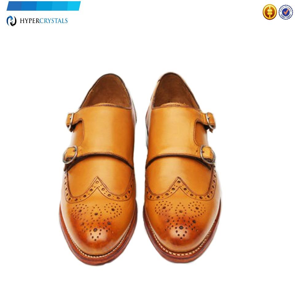 sole shoe leather men shoe Manufacturer Design nIvXqI