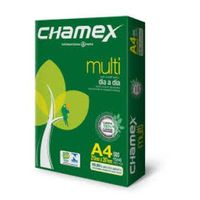 Low price Chamex / Double A4 Copy Paper