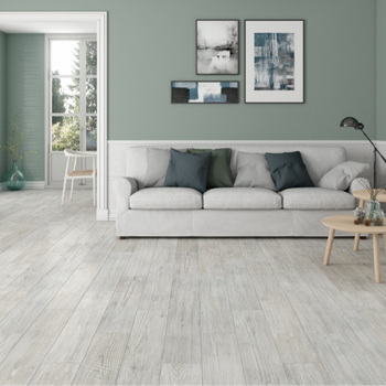 Wood Effect Glazed Porcelain Tiles