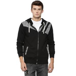 street wear producer for man jacket
