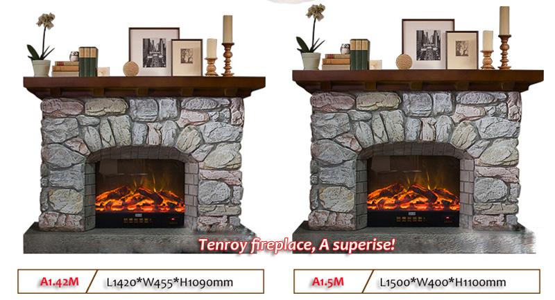 beautification butane hanging fireplace price made in china buy rh alibaba com