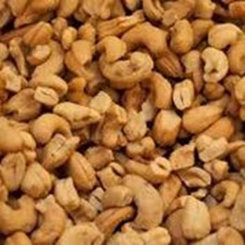 Lp,Sp,Bb,Ww240,Ww320,Ww450 High Quality Cashew Nut For Sale (+84965556215)