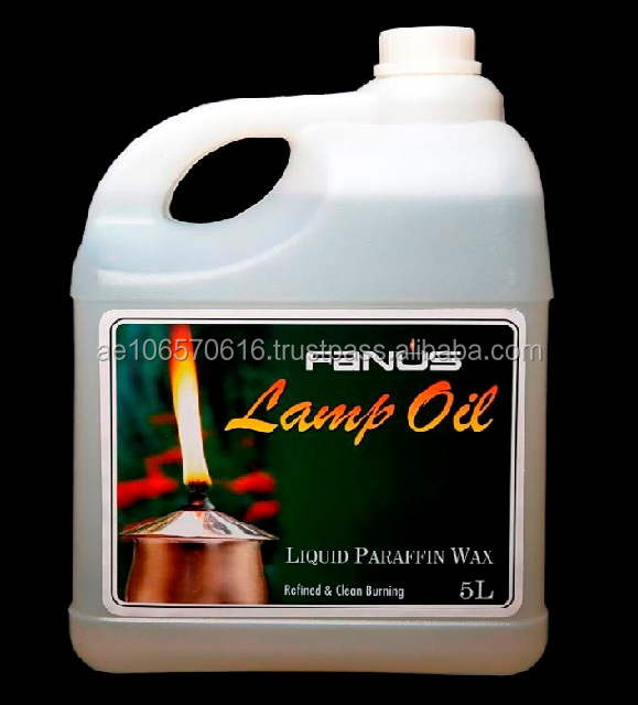 Paraffin Lamp Oil, Paraffin Lamp Oil Suppliers And Manufacturers At  Alibaba.com