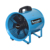 12inch 24inch 30inch Axial Blower Portable Ventilation ...