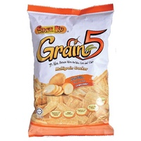 Malaysia Wholesale Snacks Supplier, Find Best Malaysia Wholesale