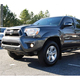 Used Toyota Tacoma for sale . 2010 to 2019