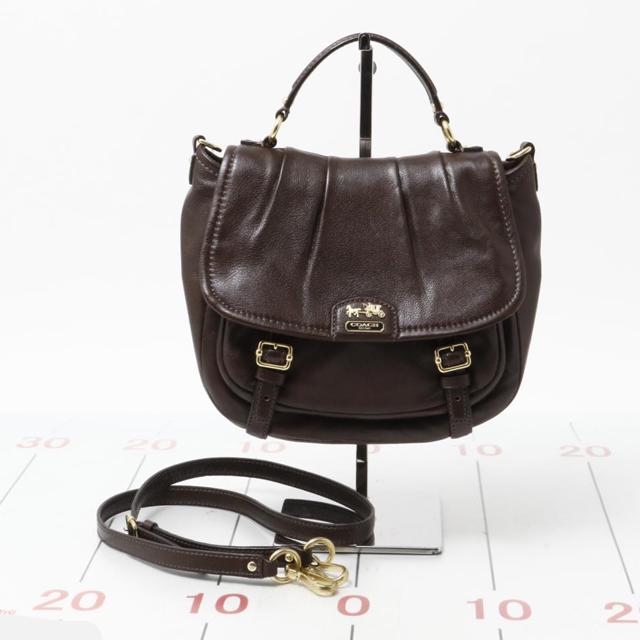 279b0cd753 Preo wned Used designer Brand Handbag Coach Handbag 21223 Bag for bulk sale.