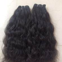 Hot Beauty Softy <span class=keywords><strong>Sexy</strong></span> Virgin Braziliaanse Straight Hair Extension