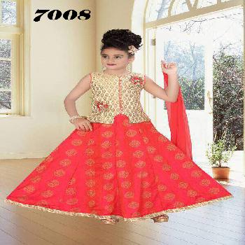 6d078d5a7e Lehenga Choli Designs For Girls - Buy Kids Lehenga Designs,Kids ...