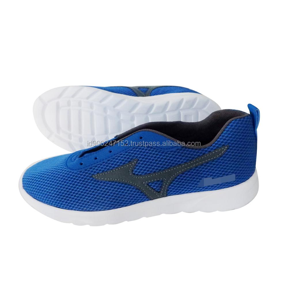 Cheap Custom Shoes