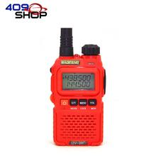409 boutique Radio bidirectionnelle talkie-walkie <span class=keywords><strong>UV</strong></span> <span class=keywords><strong>3R</strong></span> + Plus Amateur Radio <span class=keywords><strong>Baofeng</strong></span> Vhf Et Uhf Double Bande talkie-walkie <span class=keywords><strong>uv</strong></span>-<span class=keywords><strong>3r</strong></span>