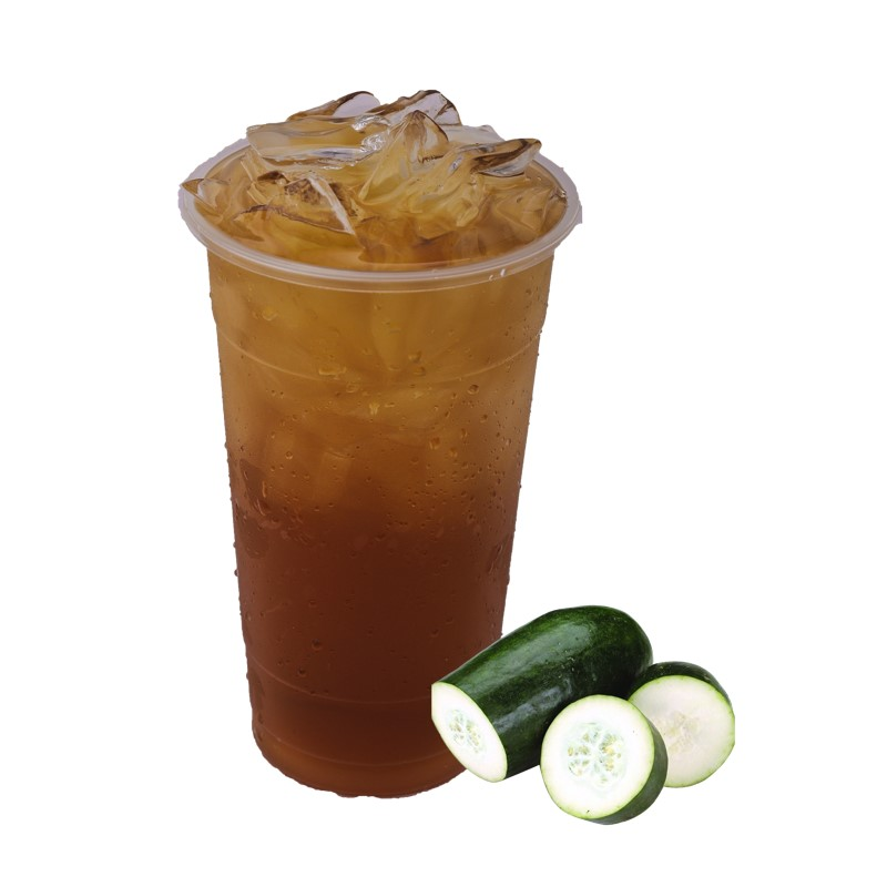 Hot Sale Taiwan 2.5kg TachunGho Winter Melon Juice Concentrate