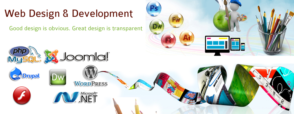 India Web Site Development Best Website Development Firm Professional Website Design And Development By Protolabz View Custom Website Designing And Development Protolabz Product Details From Protolabz Eservices On Alibaba Com