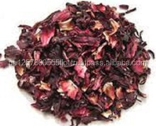 Dried Whole Hibiscus Flower for sale