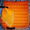Horse Saddle Pads