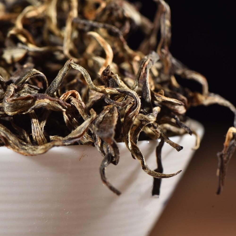 slimming tea fit healthy organic yellow tea - 4uTea | 4uTea.com