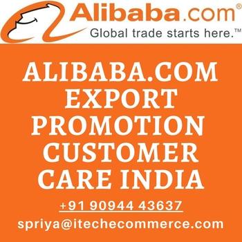 Karur Alibaba com Contact Number Sakthipriya 9094443637, View Karur  Alibaba com Contact Number Sakthipriya 9094443637, Alibaba com Product  Details