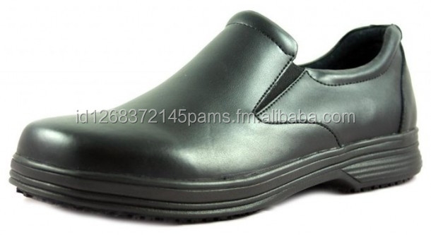 Dinno Safety Shoes