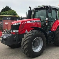Best quality Brand new and fairly used Massey Ferguson mf 285