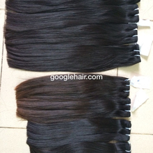 One Of The Best Production This Week Natural Straight Hair Silky And Soft From Raw Virgin Hair